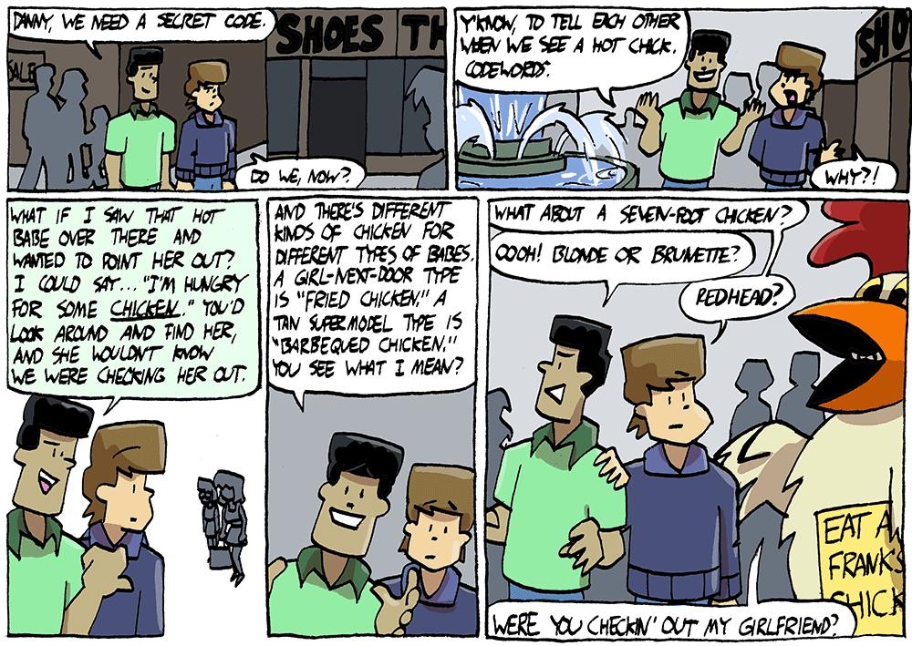 2014-01-11