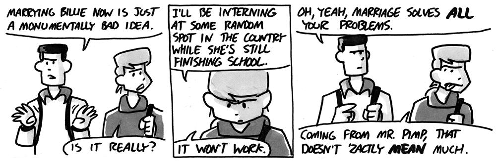 2016-02-10