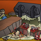 news-itswalky-sep01-bloody-gore