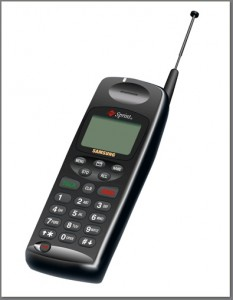 2001cellphone