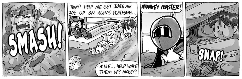 Tony!  Help me