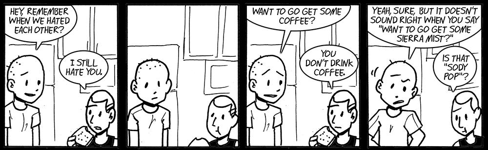 2020-04-06