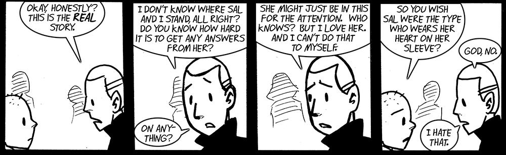 2020-04-08