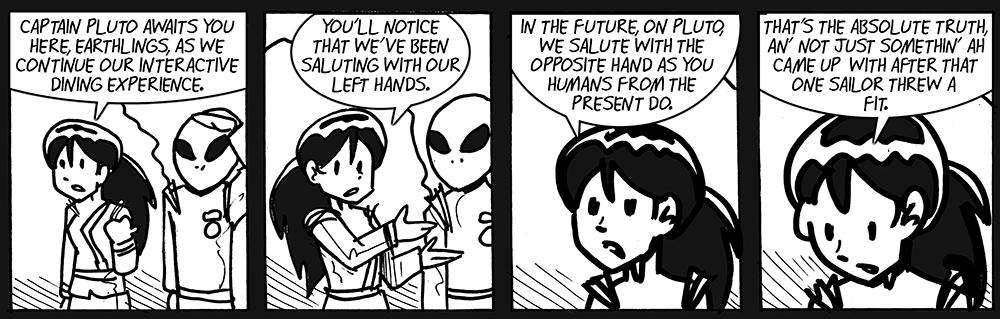 2020-07-29