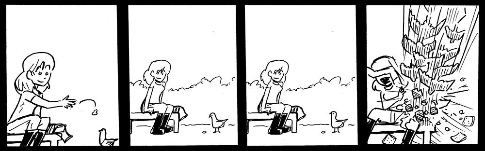 2020-03-01