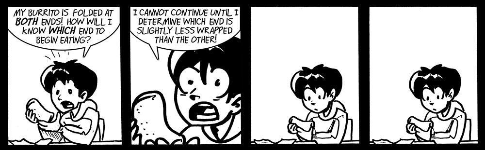 2020-03-06