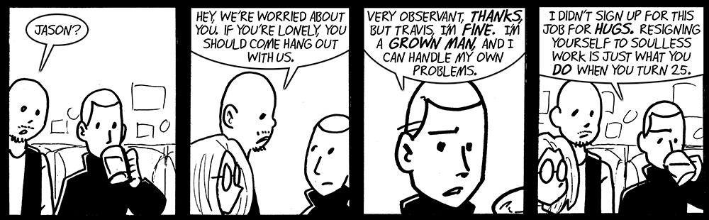 2020-03-26