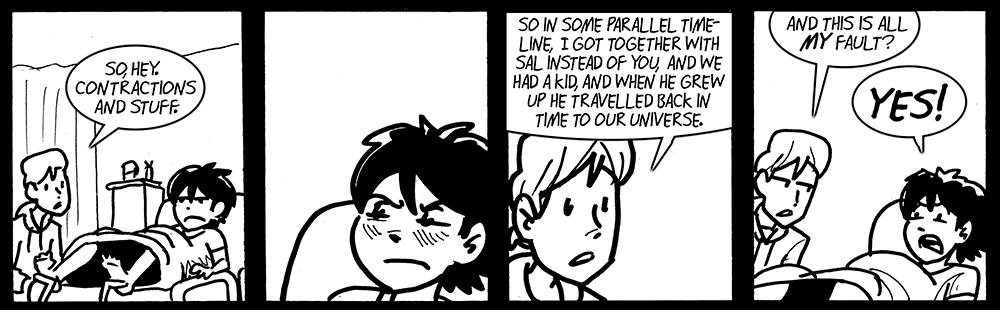 2020-07-08